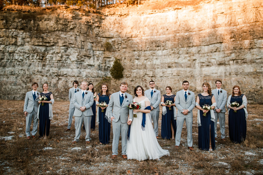Graystone-Quarry-Wedding 55.jpg