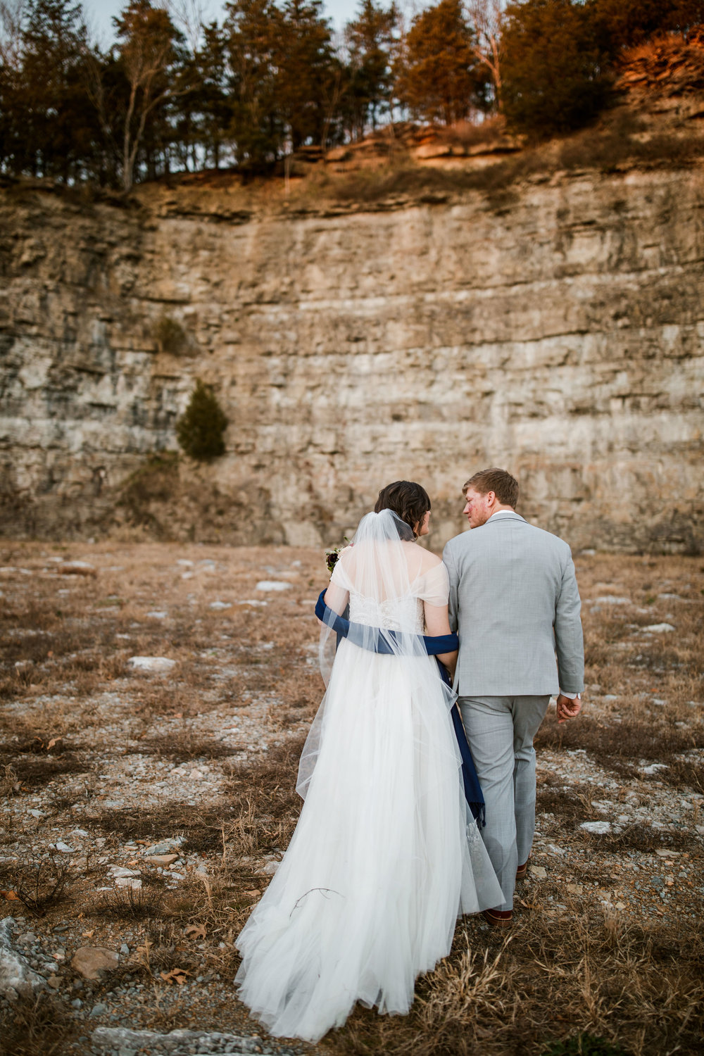 Graystone-Quarry-Wedding 63.jpg