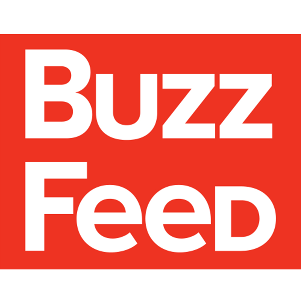 buzz.jpg