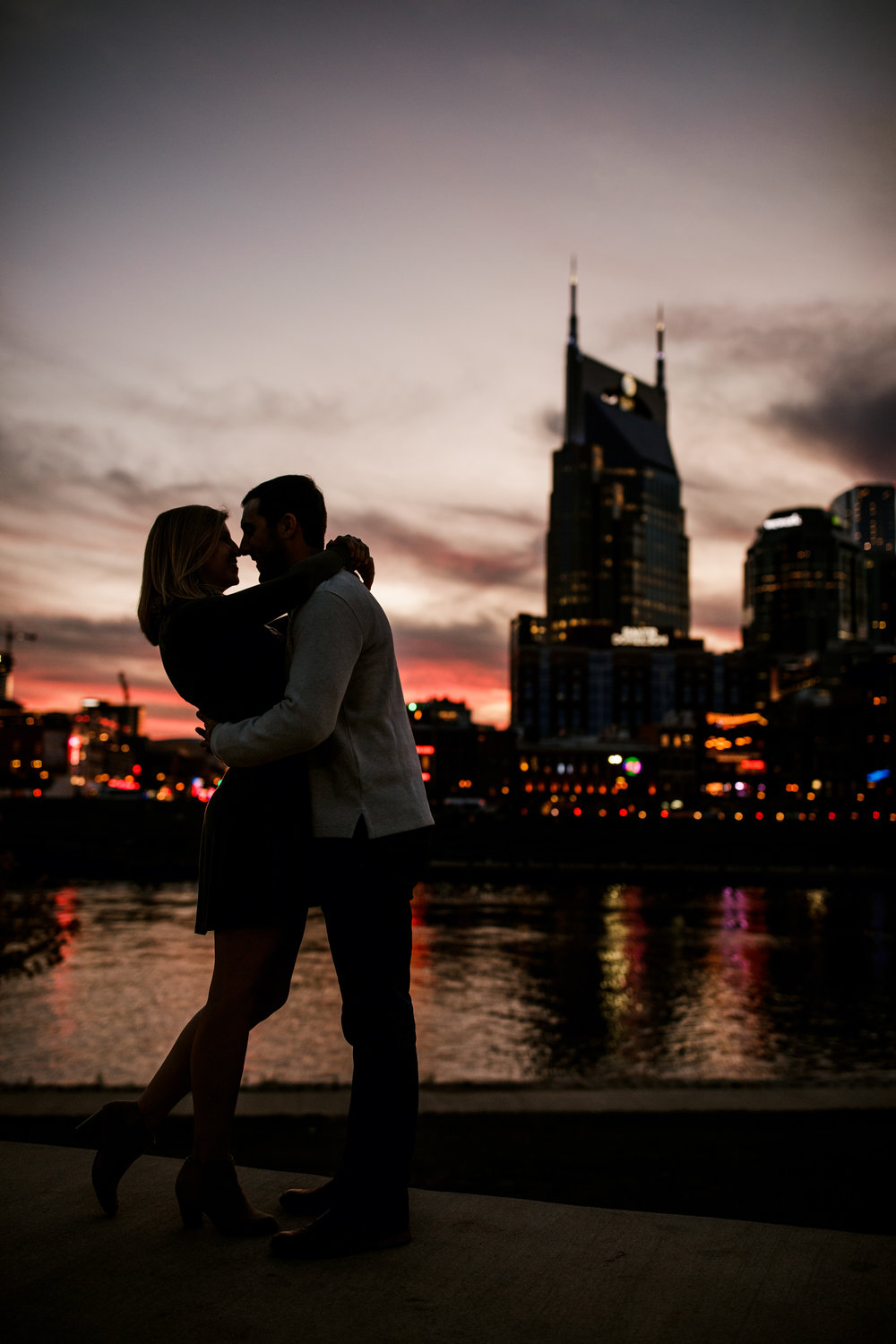 Nashville-Wedding-Photographers-85.jpg