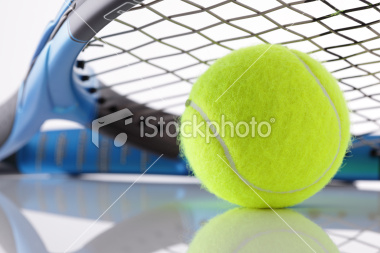 stock-photo-10256773-tennis-racket-and-ball.jpg