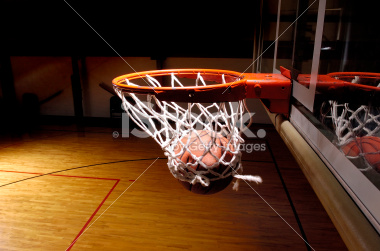 stock-photo-1260372-swish.jpg