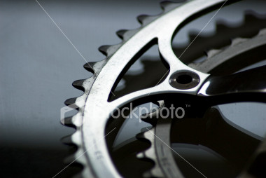 stock-photo-420818-road-bike-crankset.jpg