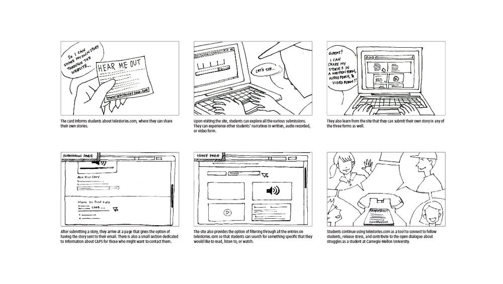 tele_narrative_Artboard 4.jpg
