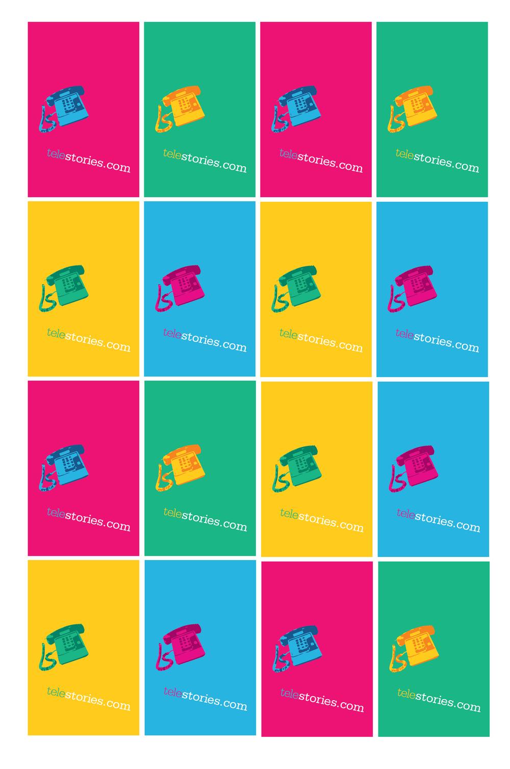 Telestories-Poster-25.jpg