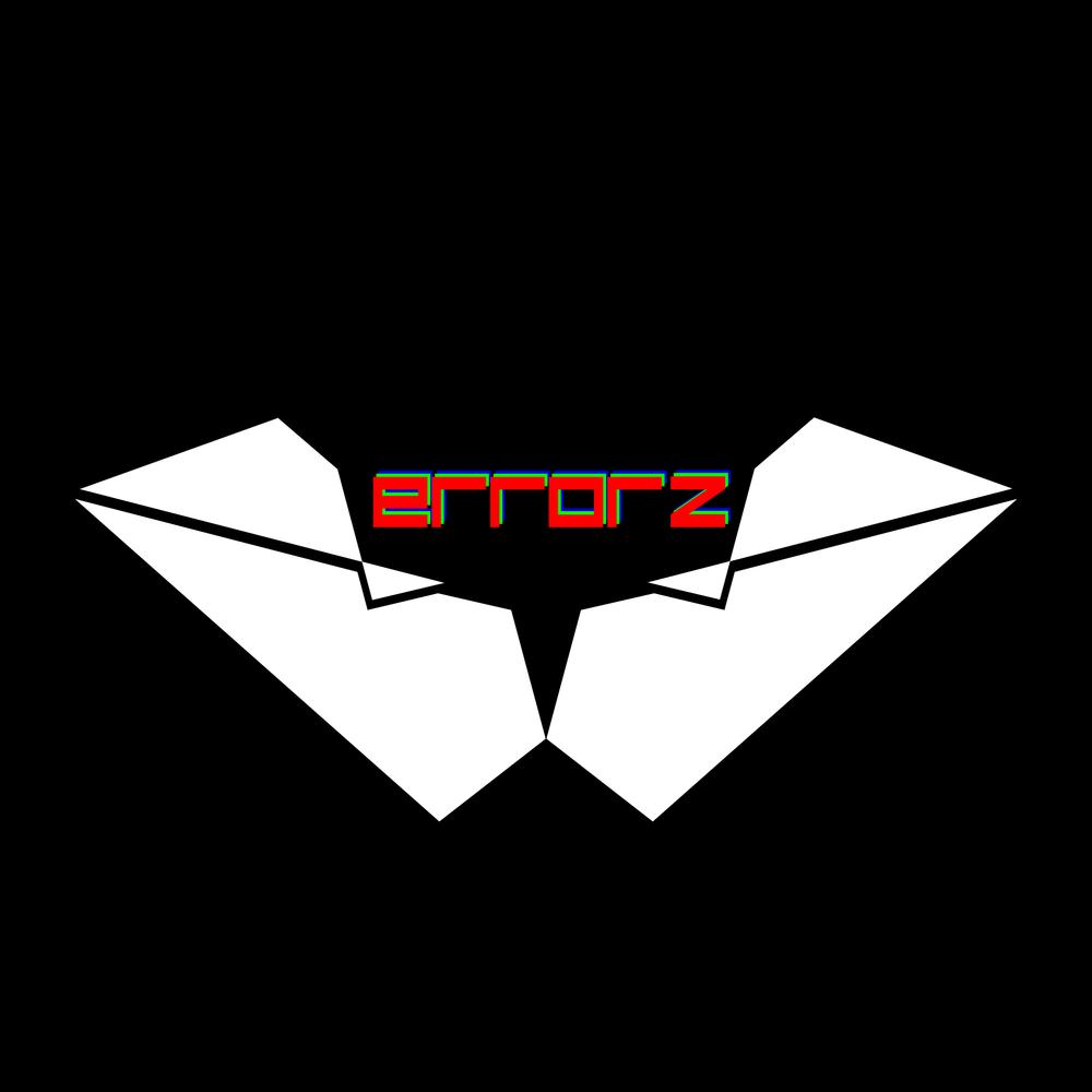 demler_shanor-logo2-13.png