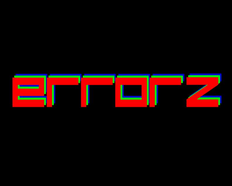demler_shanor-logo-12.png