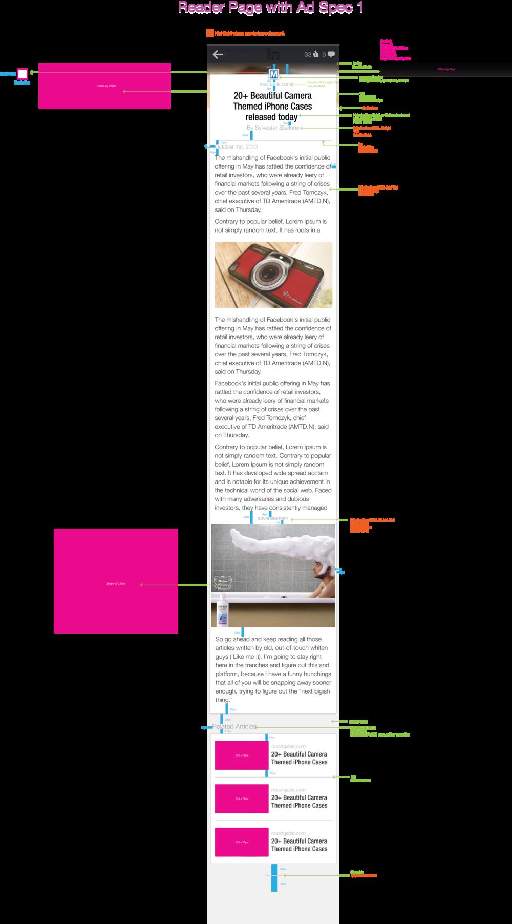Reader_Ad_Specs.png