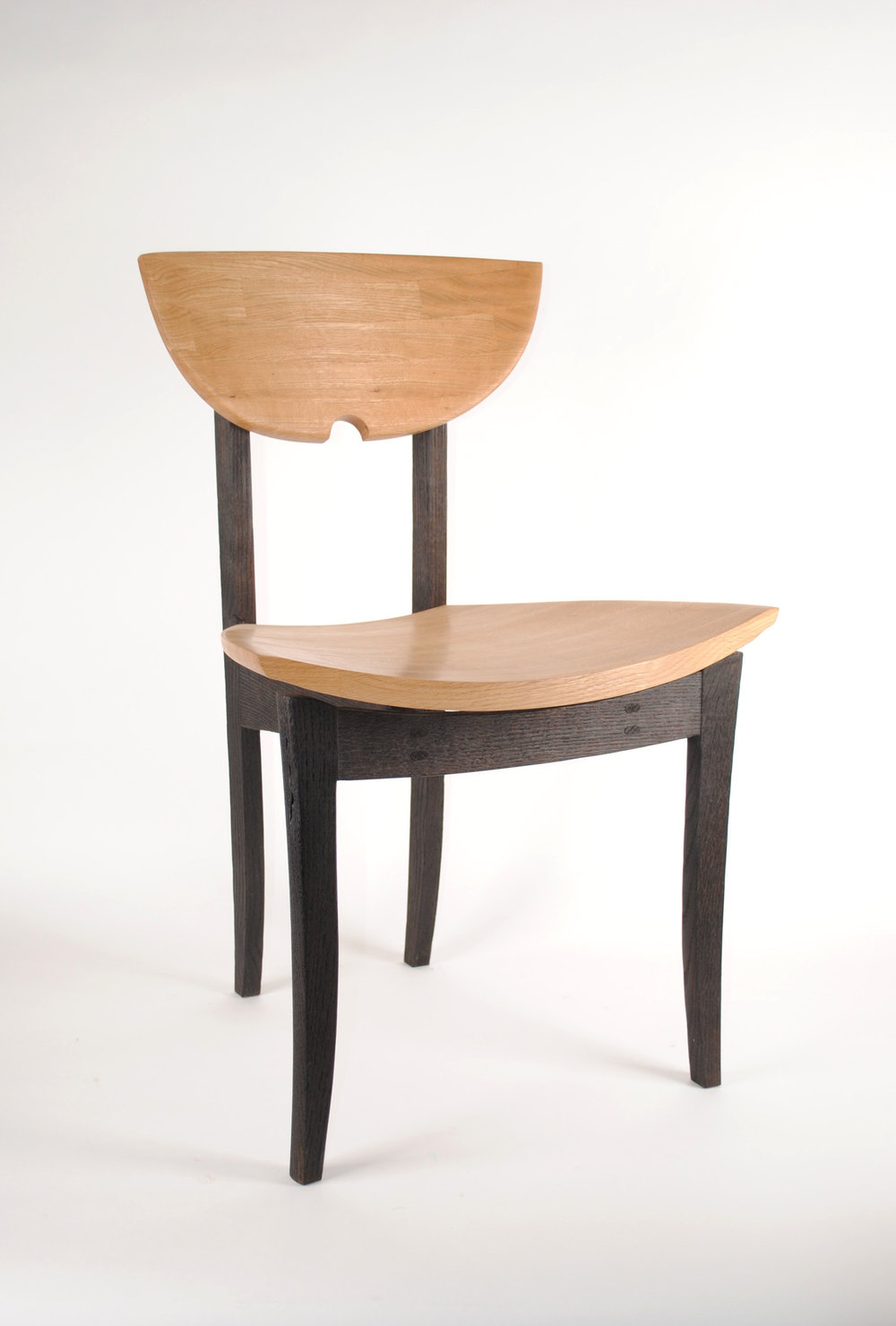Fortune Dining Chair
