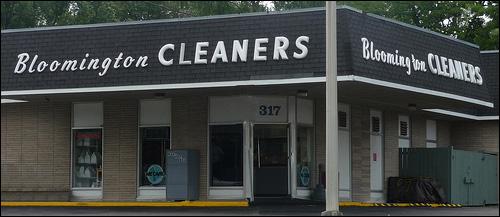 B_Cleaners.jpg