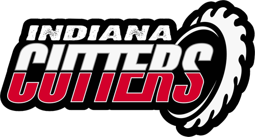 Indiana Cutters Football