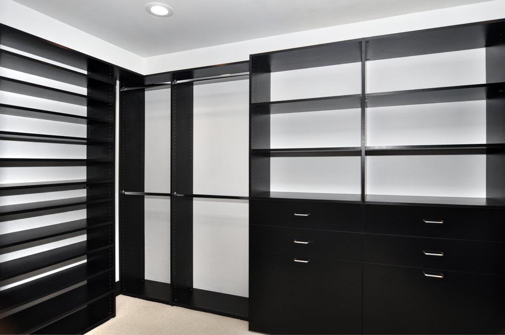 30 master closet.jpg