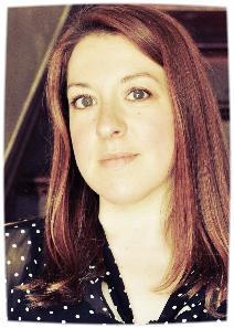 Elisabeth Kines - Manager
