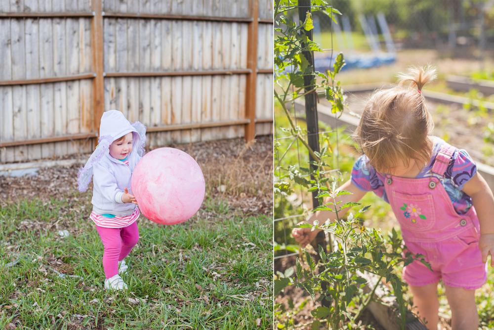 HeidiRandallStudios-Maternity10.jpg