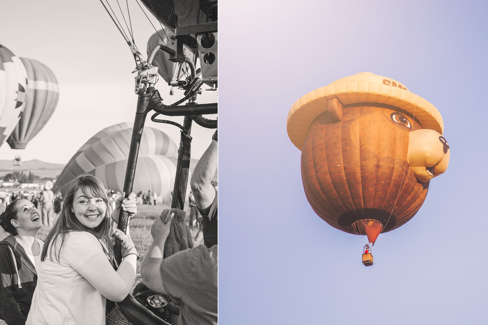 HeidiRandallStudios-Events-BalloonFestival2.jpg
