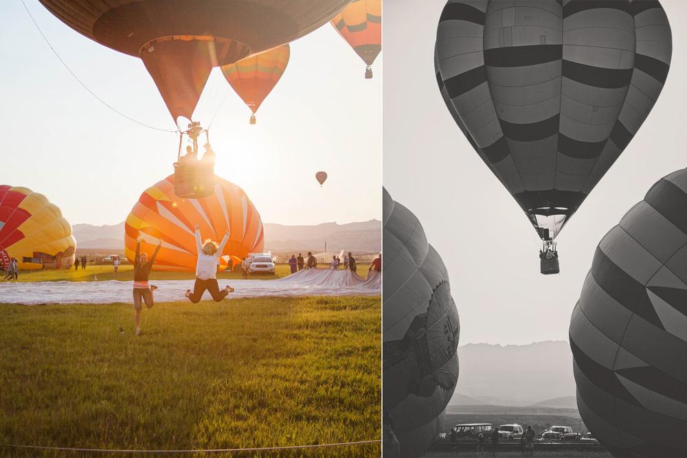 HeidiRandallStudios-Events-BalloonFestival3.jpg