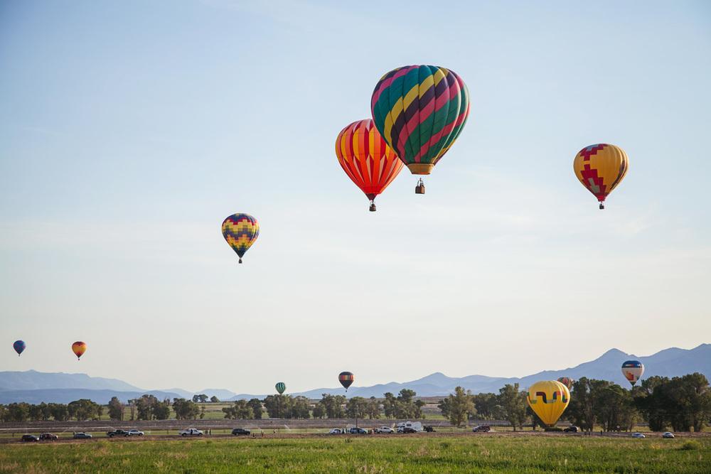 HeidiRandallStudios-Events-BalloonFestival4.jpg
