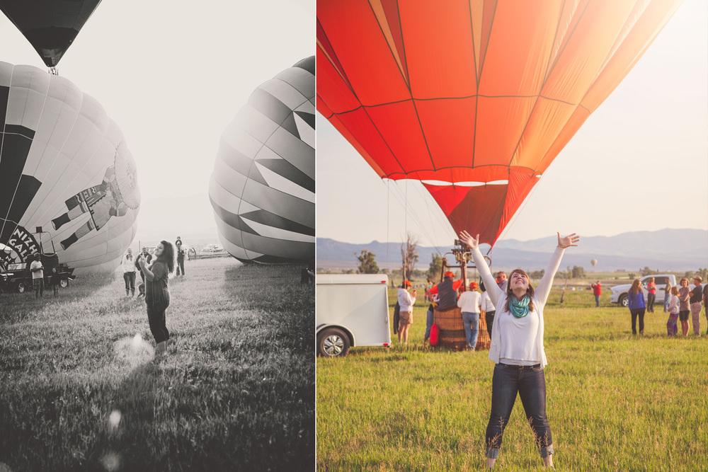 HeidiRandallStudios-Events-BalloonFestival5.jpg