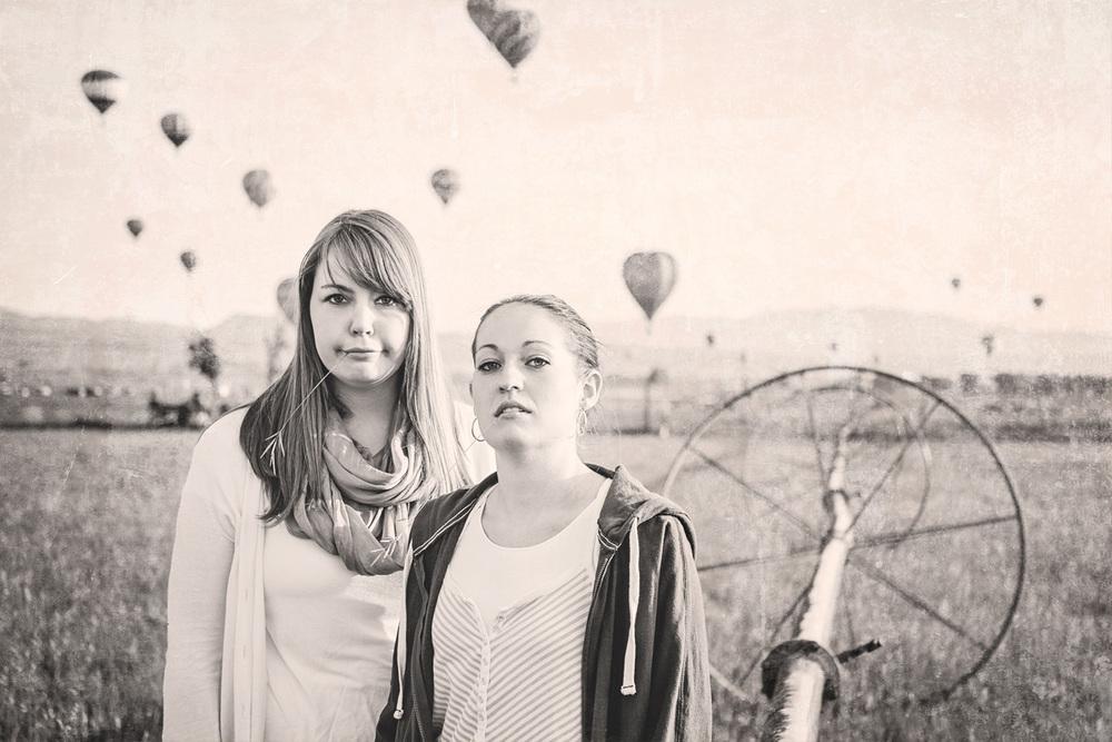 HeidiRandallStudios-Events-BalloonFestival6.jpg