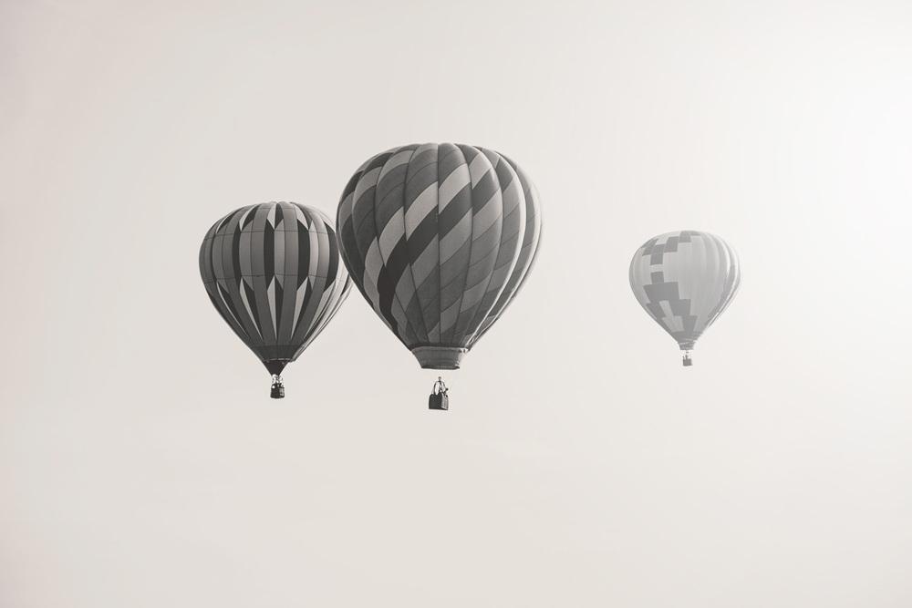 HeidiRandallStudios-Events-BalloonFestival8.jpg
