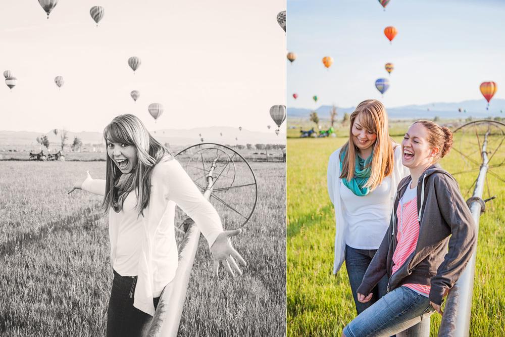 HeidiRandallStudios-Events-BalloonFestival7.jpg