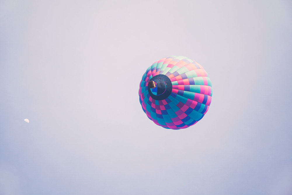 HeidiRandallStudios-Events-BalloonFestival10.jpg