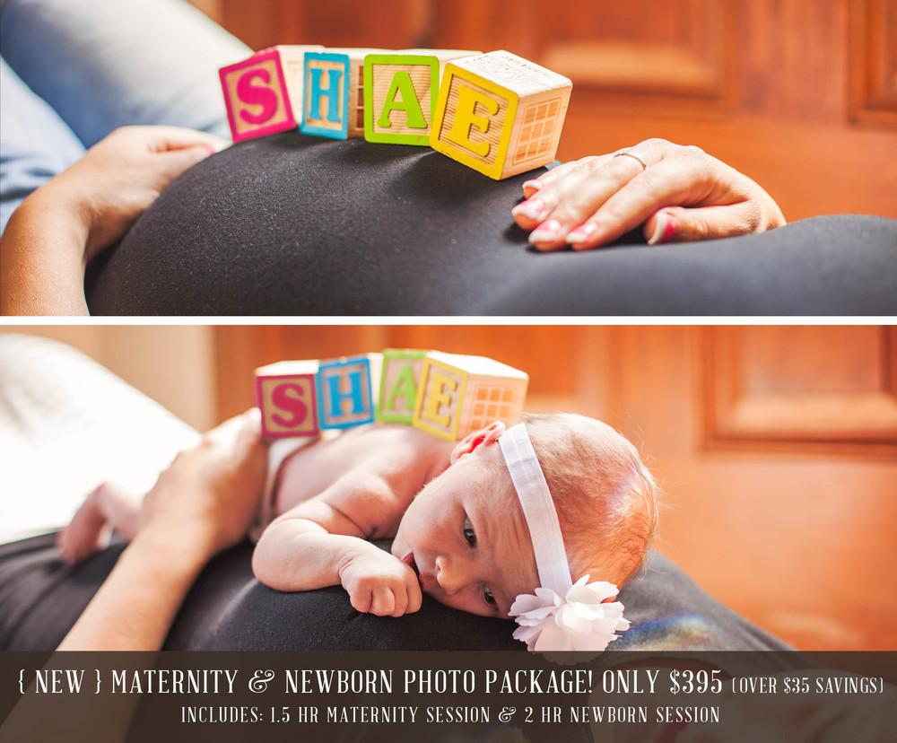 Maternity-NewbornPhotoPackage.jpg