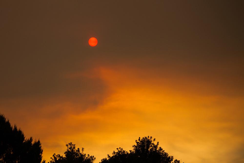 HRStudios-UtahWildfirePhotograph-1.jpg