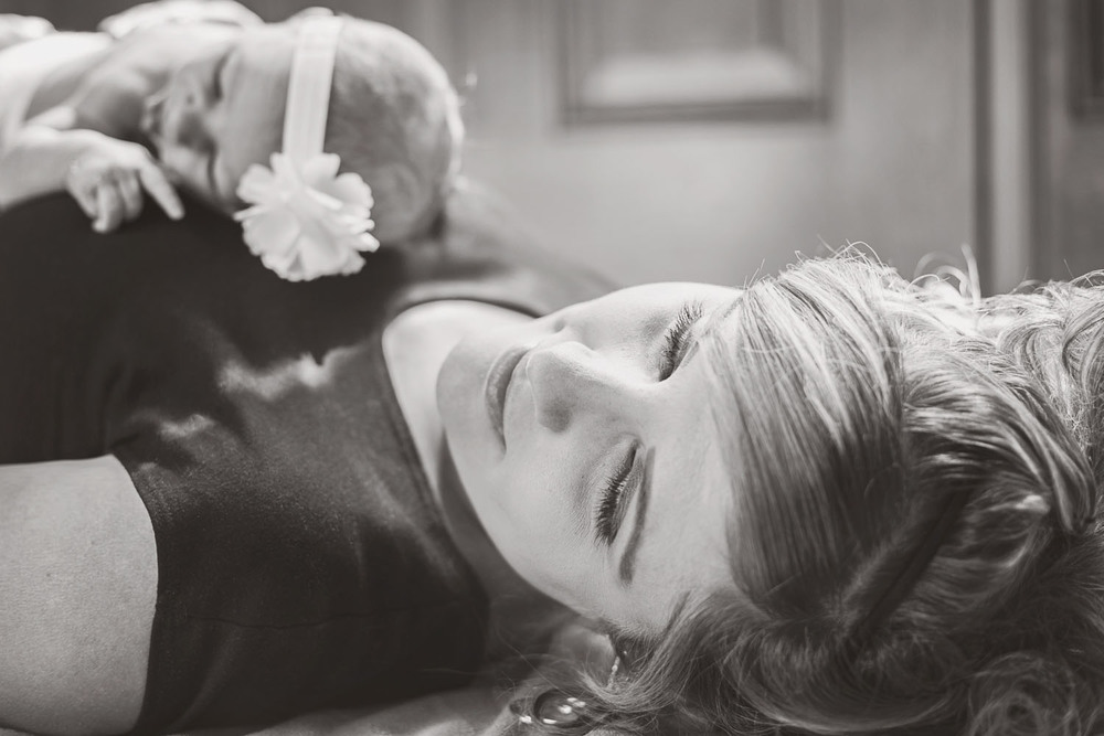HeidiRandallStudios-UniqueNewbornPhotography-8.jpg