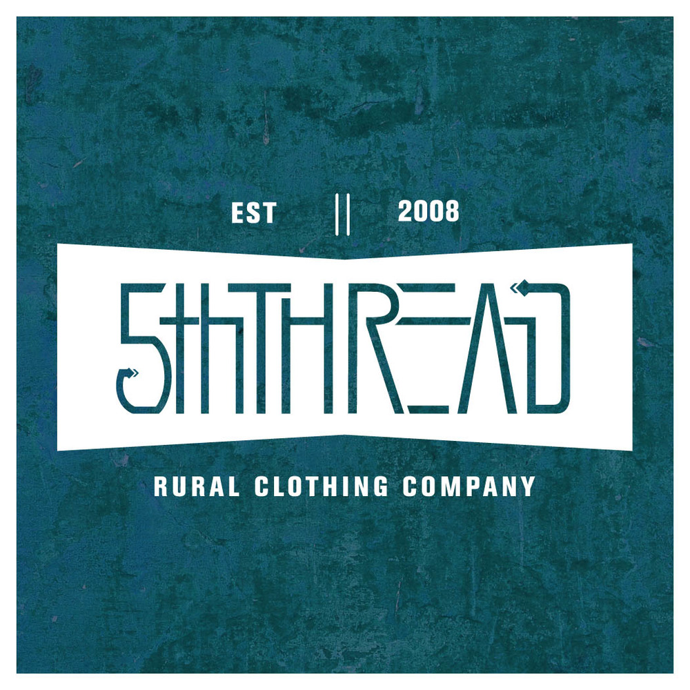 5th Thread - Rural Clothing Company