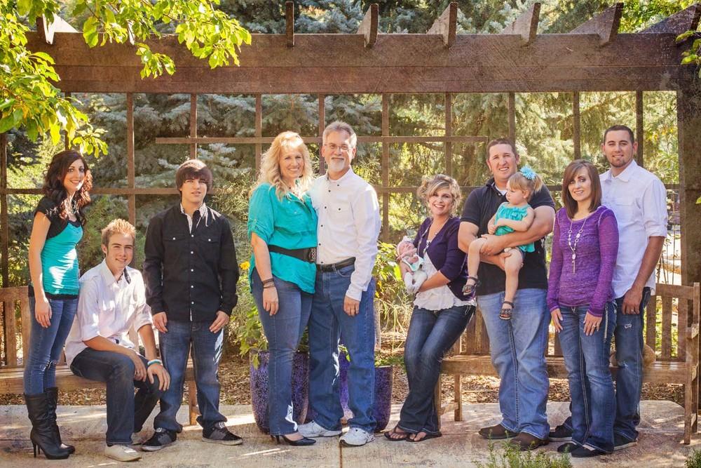 Northern-Ut-Family-Portrait-Photography-Heidi-Randall-Studios-17.jpg