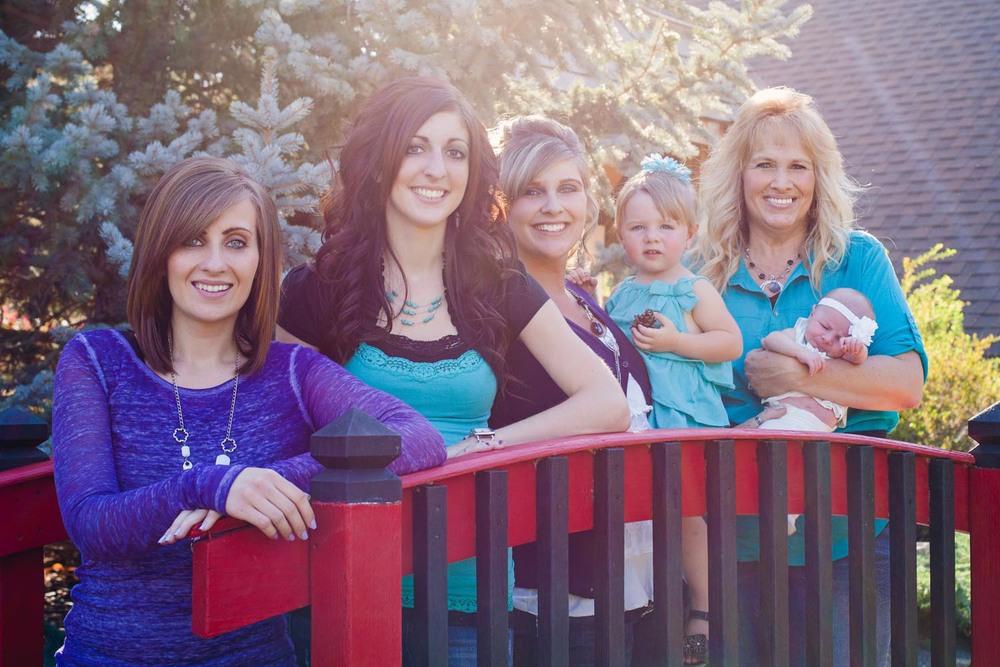 Northern-Ut-Family-Portrait-Photography-Heidi-Randall-Studios-11.jpg