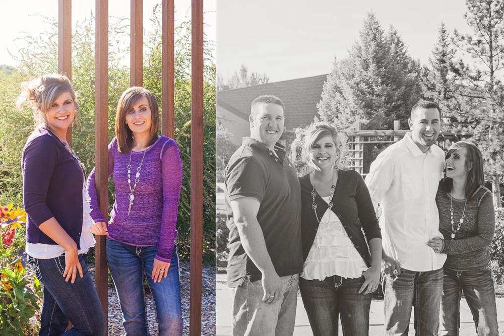 Northern-Ut-Family-Portrait-Photography-Heidi-Randall-Studios-3.jpg