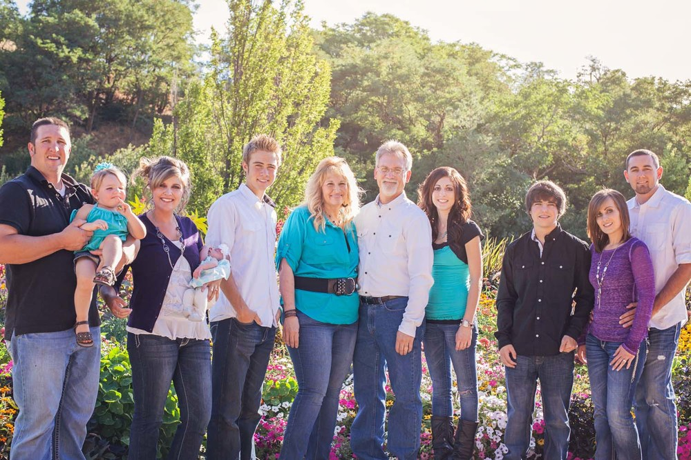 Northern-Ut-Family-Portrait-Photography-Heidi-Randall-Studios-13.jpg