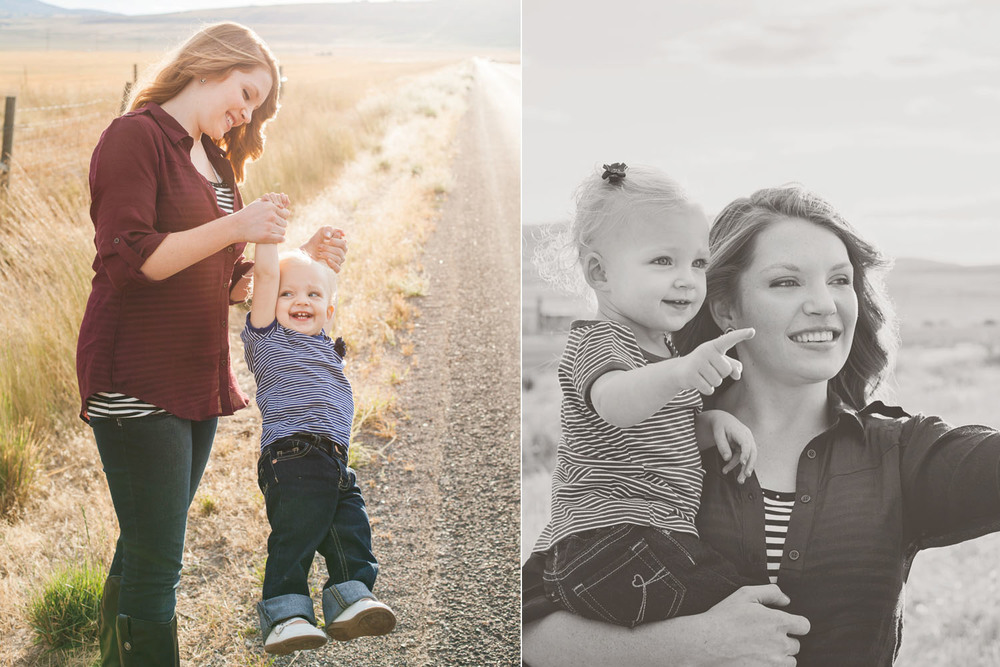 NielsenFamilyPhotos-Utah_Family_Photographer-5.jpg
