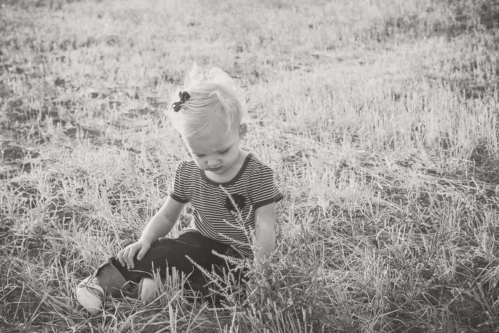 NielsenFamilyPhotos-Utah_Family_Photographer-8.jpg