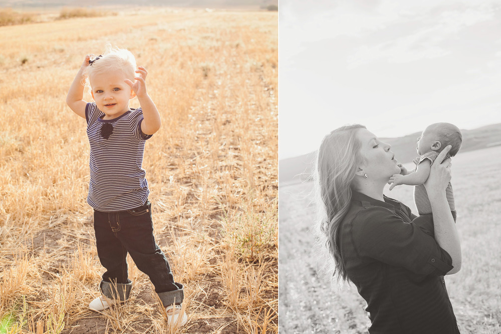 NielsenFamilyPhotos-Utah_Family_Photographer-9.jpg