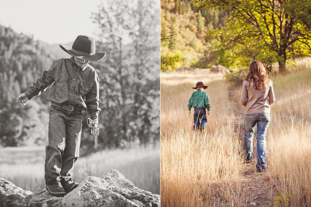 Northern_Utah_Photographer-MadisonFamilyPhotos-7.jpg