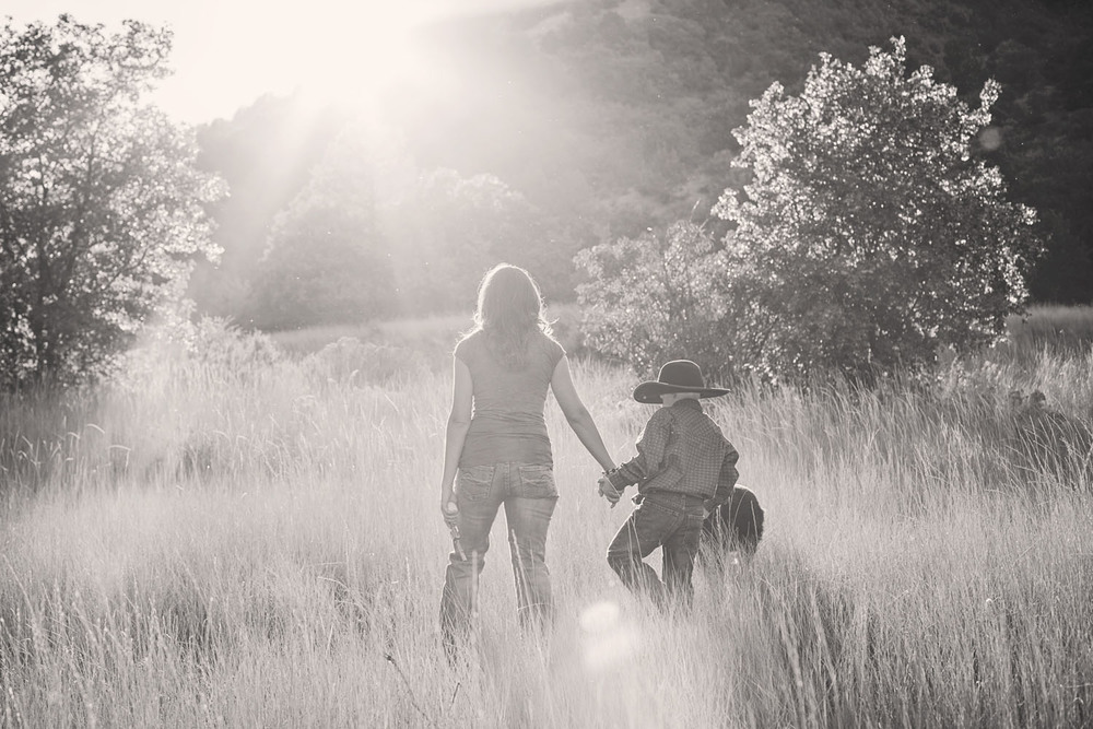 Northern_Utah_Photographer-MadisonFamilyPhotos-8.jpg
