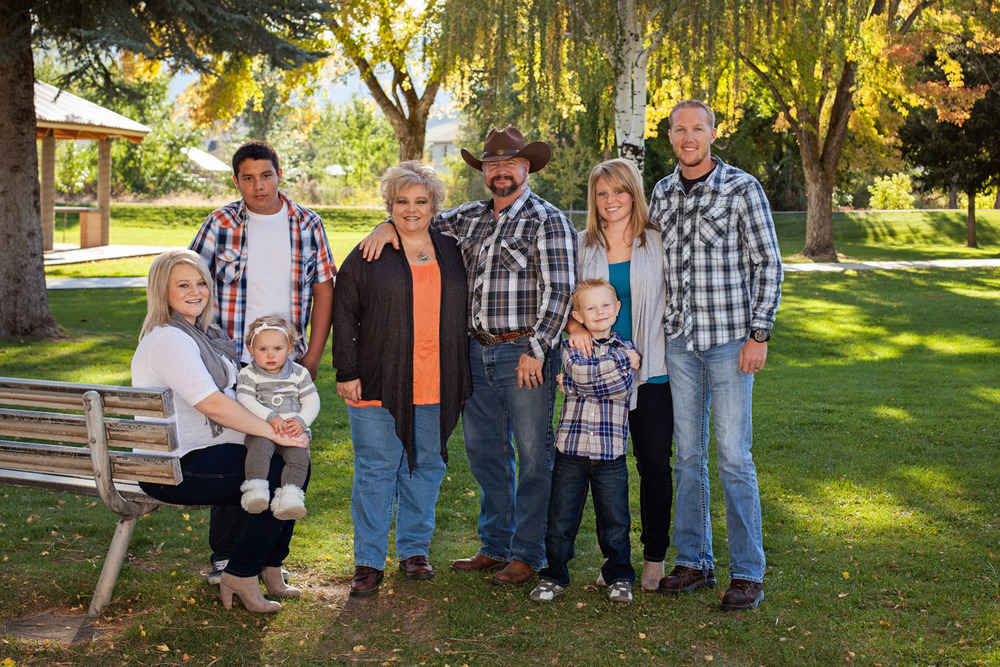 Northern_Utah_Family_Photographer-Heidi Randall Studios-JordanFamily-4.jpg