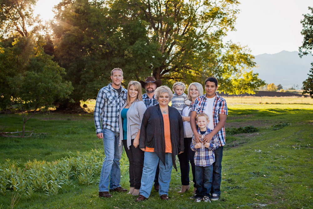 Northern_Utah_Family_Photographer-Heidi Randall Studios-JordanFamily-22.jpg