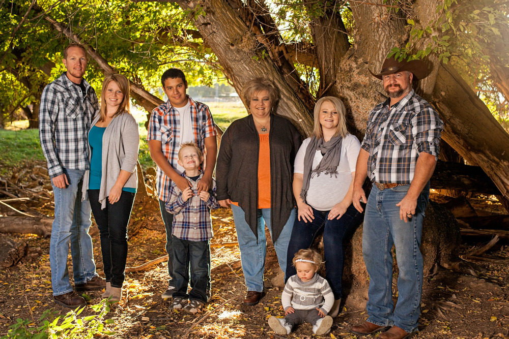 Northern_Utah_Family_Photographer-Heidi Randall Studios-JordanFamily-21.jpg