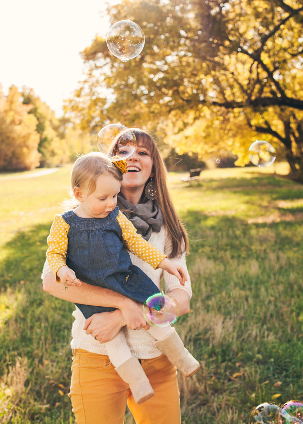 Northern_Utah_Photographer-WatkinsFamilyPhotos-21.jpg