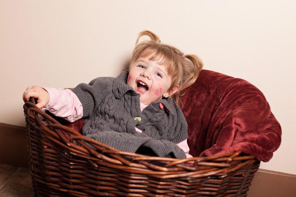 Northern-Ut-Baby-Photography-Heidi-Randall-Studios-4.jpg