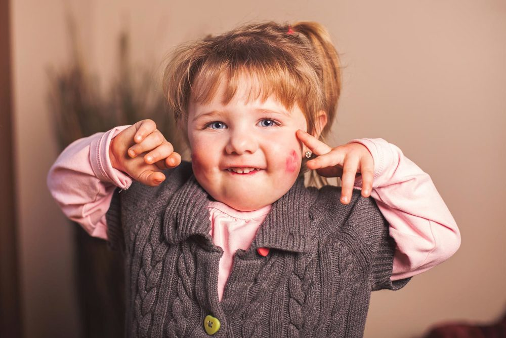 Northern-Ut-Baby-Photography-Heidi-Randall-Studios-5.jpg