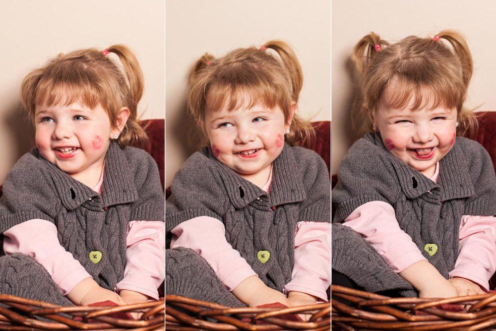 Northern-Ut-Baby-Photography-Heidi-Randall-Studios-3.jpg