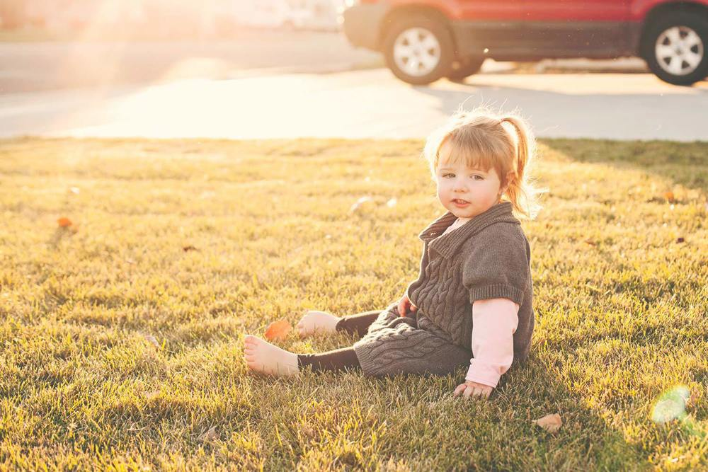 Northern-Ut-Baby-Photography-Heidi-Randall-Studios-11.jpg