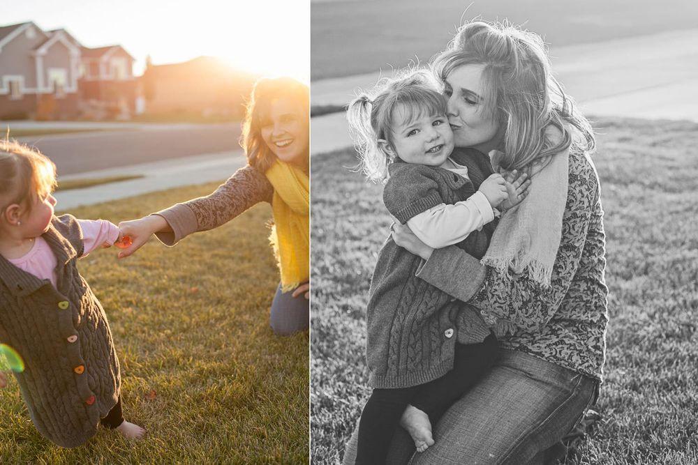 Northern-Ut-Baby-Photography-Heidi-Randall-Studios-12.jpg