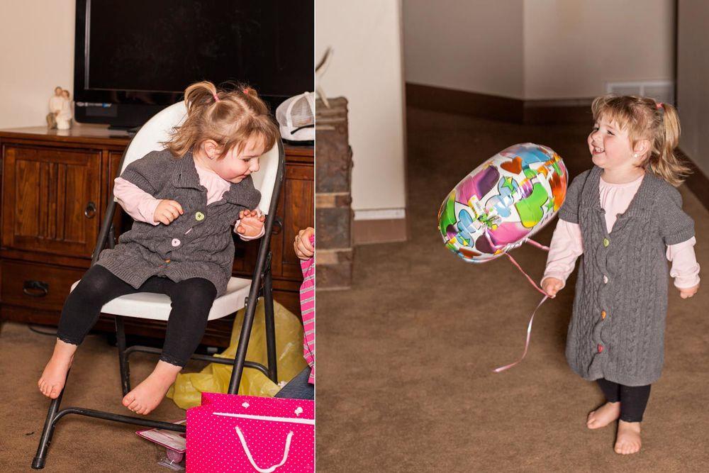 Northern-Ut-Baby-Photography-Heidi-Randall-Studios-14.jpg