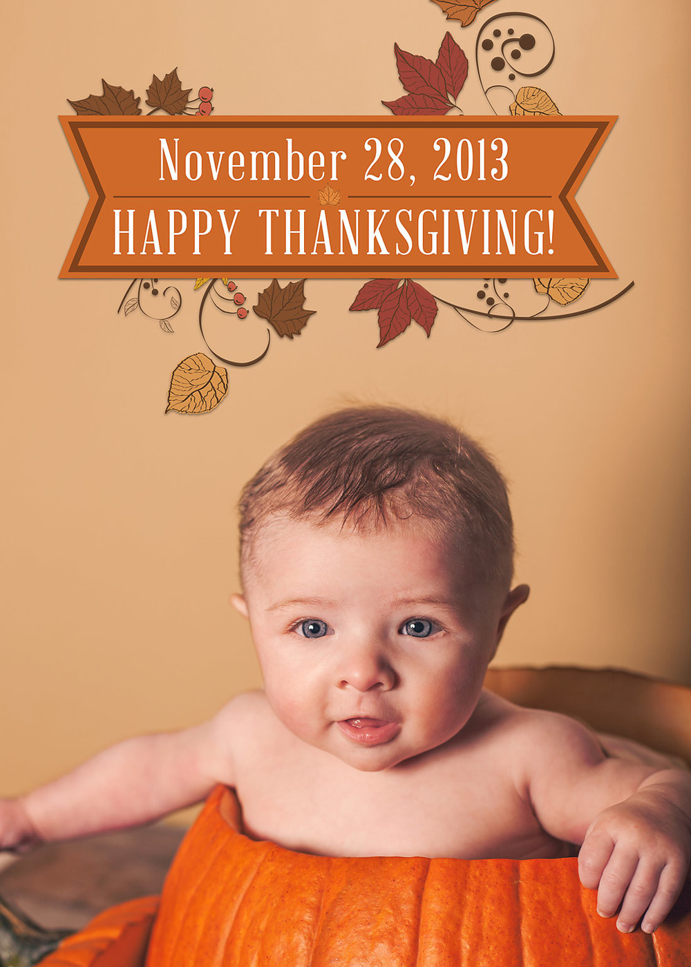 ThanksgivingAD-2013-BLOG.jpg
